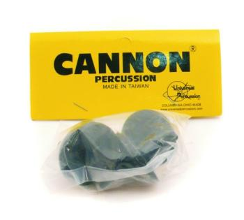 Cannon Cymbal Sleeve Washer Combo 6 mm (6 Ct.) (CN-DP50)