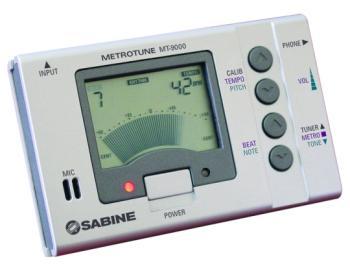 AA-MT9000