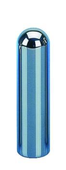 Dunlop Tone Bars (DU-MTR-446D)