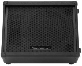 "Powerwerks PW12M 12"" Speaker Monitor (OW-PW12M)"
