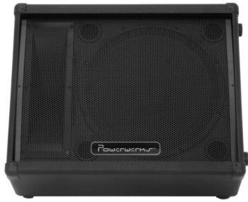"Powerwerks PW15M 15"" Speaker Monitor (OW-PW15M)"