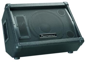 "Powerwerks PW10M 10"" Speaker Monitor (OW-PW10M)"