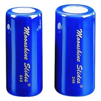 Dunlop Ceramic Moonshine Slides (DU-MTR-4760D)