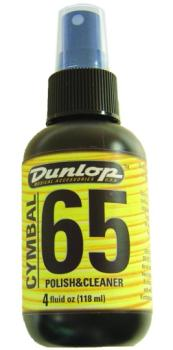 Dunlop Formula 65 Cymbal Polish (DU-6434)