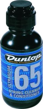 Dunlop Ultraglide 65 String Conditioner (DU-6582)