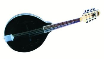 Flinthill A-Style Mandolin (FL-MTR-FHM)