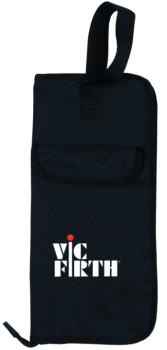 Vic Firth Drumstick Bag (VF-BSB)