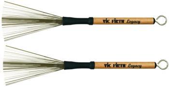 Vic Firth Legacy Brush (VF-LB)
