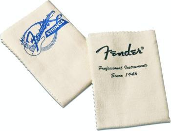 Fender Polish Cloths (FE-0990403000)
