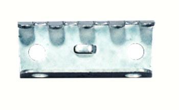 W.D. Tremolo Spring Claw (WD-SH44)