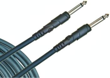Planet Waves® Classic SE Instrument Cable (PW-MTR-PWCGT)