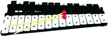Trophy 25 Note Chromatic Bells (TR-TR9001)
