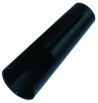 Value Series Alto Sax Plastic Mouthpiece Cap (VL-989)