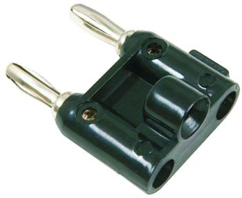 Value Series Banana Plug (VL-MTR-ESBP)