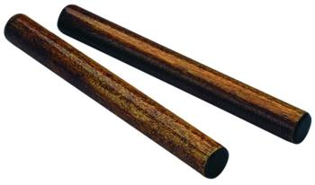Value Series Hardwood Claves (VL-B4961)