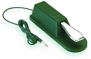 Value Series Long Sustain Pedal, Normally Open (VL-VFP110)