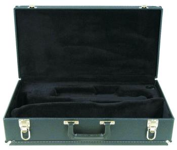 Value Series Molded Trumpet Case (VL-1210V)