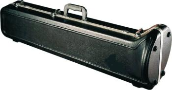 Value Series Molded Trombone Case (VL-818V)