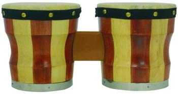 Value Series Standard Bongos (VL-B101)