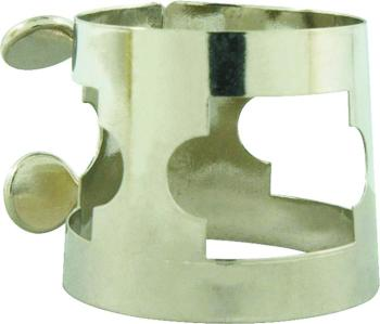 Value Series Slim Bari Sax Ligature (VL-TR9337N)