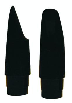 Value Series Tenor Sax Mouthpiece (VL-846)