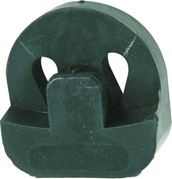 Value Series Tourte Cello Mute (VL-51600)