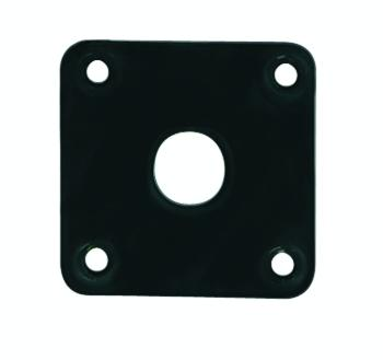 W.D. Square Jackplate (WD-MTR-SS210)