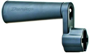 Dunlop RoadPro Guitar Stringwinder (DU-114SI)
