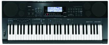 Casio CTK-7000 61-Note Keyboard (CS-CTK7000)