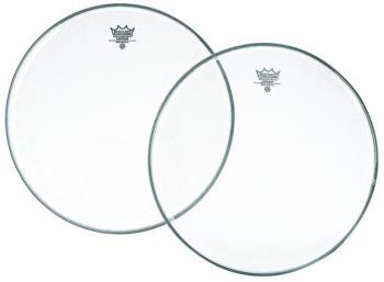 Remo Clear Vintage Emperor Drumhead (RM-MTR-VE0300)