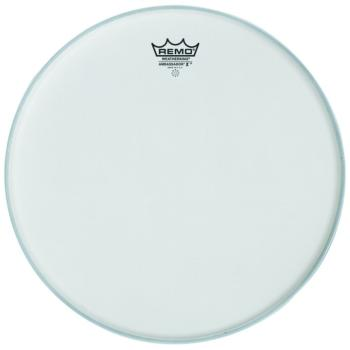 Remo Remo Coated Ambassador X 14 Drumhead (RM-MTR-AX0114)