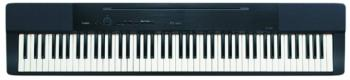 Casio Privia PX150 88 Note Digital Piano (CS-PX150)