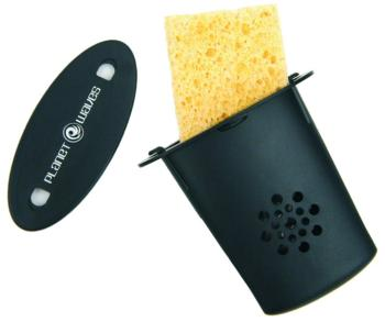 Planet Waves Humidifying System (PW-GH)