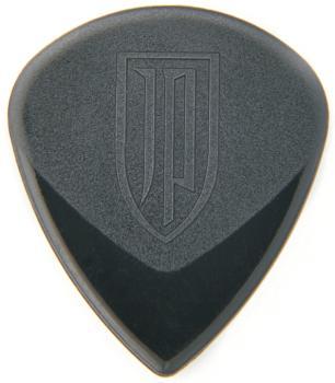 Dunlop John Petrucci Ultex Jazz III Pick Pack, 6 (427PJP)