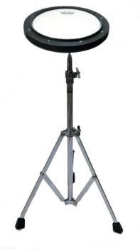 Remo Practice Pad Stand (RM-ST100010)