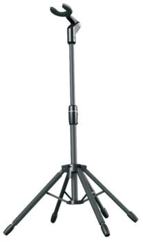 D&A Starfish Passive 5-Legged Hanging Guitar Stand (AA-STARFISH)