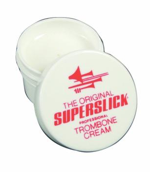 Superslick Trombone Cream, 2/3 oz. (SP-SC1)