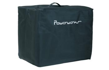 "PowerWerks Slip Cover for 12"" Powered Sub (OW-PW112SC)"
