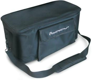 Powerwerks Carrying Bag for 100 Watt Tower Personal PA (OW-PW100TB)