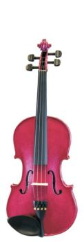 "Musino ""Orchard Series"" 1/2 Size Violin Outfit (MU-MTR-VN1012)"