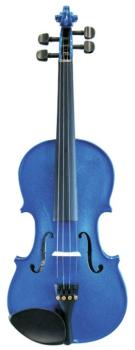 "Musino ""Orchard "" Series 4/4 Size Violin Outfit (MU-MTR-VN1044)"