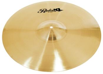 "RadianXL 18"" Crash Cymbal (RL-RXL18C)"