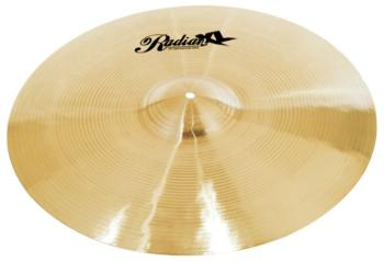 "RadianXL 20"" Definition Ride Cymbal (RL-RXL20DR)"