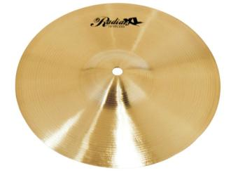 "RadianXL 10"" Splash Cymbal (RL-RXLSPL10)"