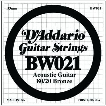 DD-BW021