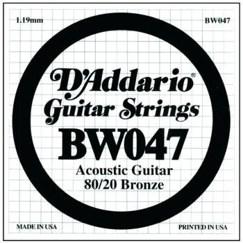 DD-BW047