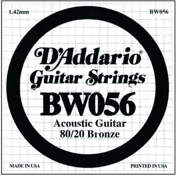 DD-BW056