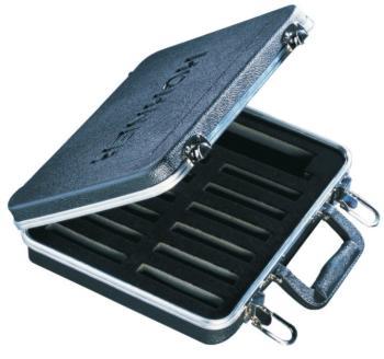 Hohner Harmonica Case (HH-C12)