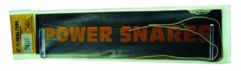 """Cannon 14"""" - 20  Snare Strand (CN-CP29)"""