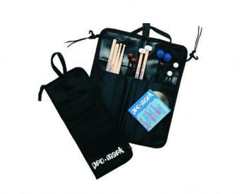 Promark Standard Stick Bag (PR-DSB4)
